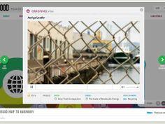 #WebAuditor.Eu #BestMarketingConsulting #ConsultingTopEurope http://onlinemarketingeurope.tumblr.com/