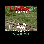 Lusibaści 4: baś Regal (PL) Download: http://www.mediafire.com/file/0wh12g9i2uv0d82/Lusibasci4-ba%C5%9Brulepolish.jar