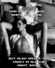 Hot Love Quotes, Love Song Quotes, Couple Quotes, Quotes For Him, Flirty Texts, Flirty Quotes, Religious Love Quotes, Quotes About Lust, Dirty Mind Quotes