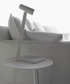 12 Best Storage Units images Living Room, Modern interior design
