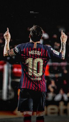 Searching For Messi Wallpaper? Here you can find the Lionel Wallpapers and HD Messi Wallpaper For mobile, desktop, android cell phone, and IOS iPhone. Cristiano Ronaldo Real Madrid, Messi Vs Ronaldo, Lional Messi, Messi Soccer, Ronaldo Juventus, Soccer Sports, Nike Soccer, Soccer Cleats, Psg