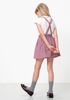 Tween Fashion, Fall Fashion Outfits, Mode Outfits, Girl Fashion, Female Pose Reference, Pose Reference Photo, Cute Girl Dresses, Little Girl Dresses, Moda Tween