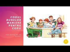 Preschool, Family Guy, Activities, Youtube, Fictional Characters, Nursery Rhymes, Fantasy Characters, Kindergarten, Kindergartens