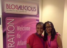 Happy Creativity Thursday: My Creative Coaching Sessions at Blogalicious & Special Blogalicious Halloween Treat Social Media Influencer, Halloween Treats, Memoirs, Creative Inspiration, Conference, Thursday, Las Vegas, Coaching, Creativity
