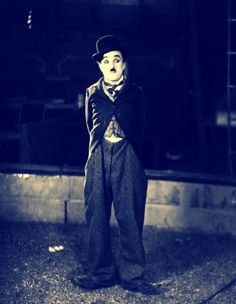 Photographic Print: Portrait of Charlie Chaplin, C. 1918 : Related posts:Charlie Chaplin PhotosCharlie Chaplin moonwalk - gifmovieCharlie Chaplin PhotosCharlie … Vevey, Charlie Chaplin Videos, Charly Chaplin, Charles Spencer Chaplin, Photo Star, Silent Film, Old Movies, Classic Movies, Old Hollywood