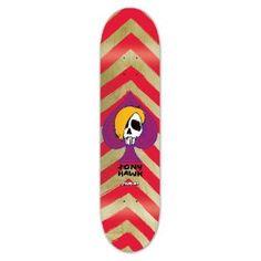 Birdhouse 8.0 Mcsqueeb Tony Hawk Pro Skateboard Deck Tony Hawk Skateboard, Skateboard Decks, Pro Skateboards, Birdhouse, Skateboarding, Skateboards, Skate Board, Skateboard, Nesting Boxes