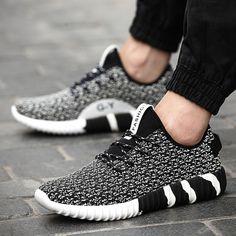 yeezy sneakers - Pesquisa Google