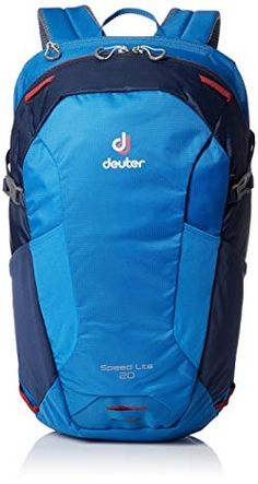 86ebd8b4d6 31 Best PUMA Boy s Backpacks and Lunch Boxes images