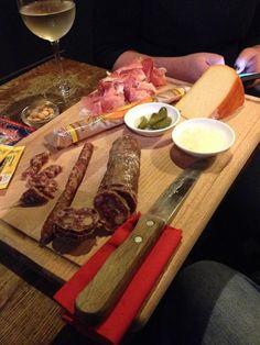 T' Brugsch Bieratelier(Bruges, Belgium): Top Tips Before You Go - TripAdvisor