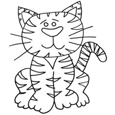 coloring pages – Google Søk Tigger, Coloring Pages, Disney Characters, Fictional Characters, Google, Art, Quote Coloring Pages, Art Background, Kunst