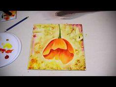 YouTube Pineapple, Fruit, Drawings, Drawing Ideas, Food, Youtube, Trays, Pintura, Art