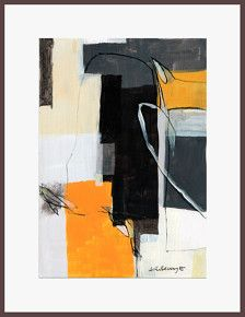 Abstract in Painting - Etsy Art - Page 52