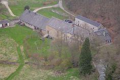 les moulins  ardennais | Moulin Ardennes avec photos | Mitula Immo
