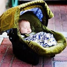 Free Carseat Canopy: Just Pay Shipping - Lower than Amazon! - MyLitter - One Deal At A Time