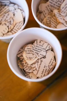 Orange, Gold, and Brown Book & Coffee Theme Real Wedding Inspiraiton Wedding Signs, Wedding Table, Our Wedding, Fall Wedding, Wedding Stuff, Cute Wedding Ideas, Wedding Styles, Wedding Inspiration, Made Of Honor