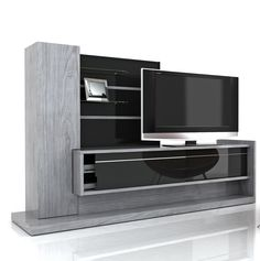 Entertainment Center Ideas On Pinterest Entertainment