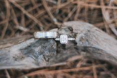 Florida, Wedding Rings, Engagement Rings, Jewelry, Enagement Rings, Jewlery, Bijoux, The Florida, Commitment Rings