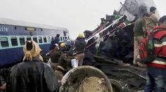 indore patna accident, train accident, kanpur, indore patna express, train accident today, derailment, train derailment, patna train derailed, india news, indian express 🌹 ᘡℓvᘠ❉ღϠ₡ღ✻↞❁✦彡●⊱❊⊰✦❁ ڿڰۣ❁ ℓα-ℓα-ℓα вσηηє νιє ♡༺✿༻♡·✳︎· ❀‿ ❀ ·✳︎· SUN NOV 20, 2016 ✨ gυяυ ✤ॐ ✧⚜✧ ❦♥⭐♢∘❃♦♡❊ нανє α ηι¢є ∂αу ❊ღ༺✿༻✨♥♫ ~*~ ♪ ♥✫❁✦⊱❊⊰●彡✦❁↠ ஜℓvஜ 🌹