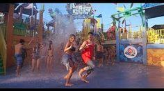 Rombai - Cuando Se Pone A Bailar - YouTube
