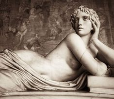 'aphrodite reclining' Greeting Card by Debra Peck Aphrodite Painting, Aphrodite Tattoo, Bond Girl Dresses, Different Tattoos, Fashion Themes, Goddess Of Love, Greek Mythology, Unique Art, Sculpture Art