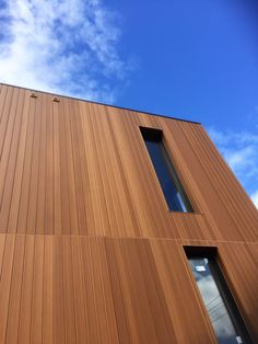 21 Best CSP - Innowood images in 2018 | Cladding, Building, Home Decor