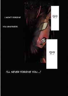 Nanbaka Chapter 35 - Read Nanbaka Chapter 35 manga for free at ZingBox.me
