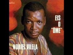 16 Toneladas - Noriel Vilela