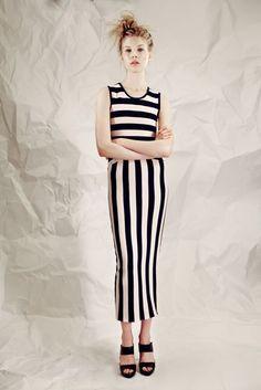 Timo Weiland Spring/Summer 2015 Resort Collection   British Vogue