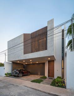 Luz Natural, Loft, Patio, Backyard, Dining Room Bar, Design Guidelines, Other Space, Indoor Outdoor, Outdoor Decor