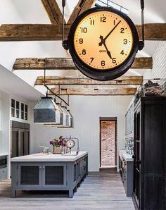 diane-keaton-kitchen.JPG