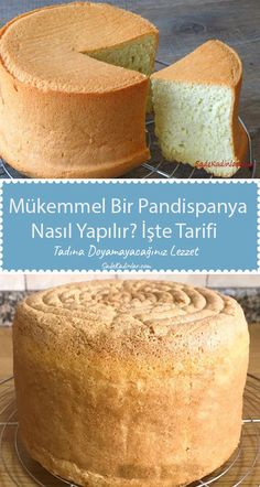Turkish Kitchen, Allrecipes, Food Art, Cornbread, Waffles, Deserts, Muffin, Food And Drink, Cooking Recipes