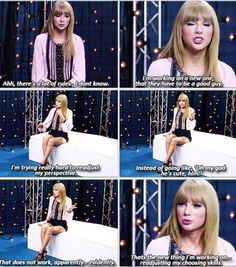 This interview :)