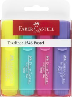 Available in: vibrant pastel highlighters provide soft and luminous marking without smearing. Stationary School, School Stationery, Cute School Supplies, Craft Supplies, Work Desk Organization, Stabilo Boss, Was Ist Pinterest, Creative Journal, Bullet Journal Ideas Pages