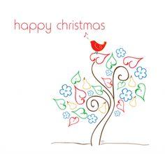 Christmas printables FREE Christmas Words, 1st Christmas, Christmas Colors, Christmas Holidays, Christmas Paper, Christmas Crafts, Christmas Tags Printable, Holiday Gift Tags, Tree Stencil