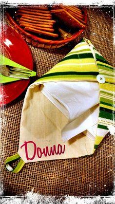 @donna #doseujeito
