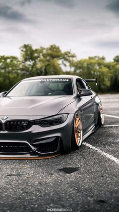 429 Best Mc Luxury Car Brands Images On Pinterest In 2019 Luxury