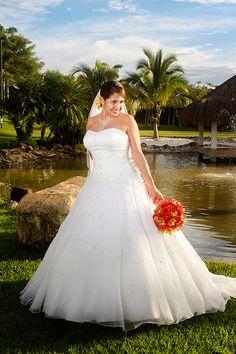 Bodas Campestres, Bodas en Bogotá, matrimonios en cali, bodas colombia, fotografos de bodas 4