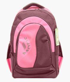 sp-188-pink Backpack Bag