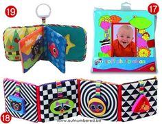 baby boeken_educatief_speelgoed_voor baby_online_speelgoed_winkel_toya