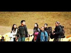 #Persahabatan #Indonesia #AnakNegeri #AlamIndonesia Film 5 cm Indonesia Full Movie 100%