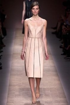 Valentino - Spring Summer 2013 Ready-To-Wear
