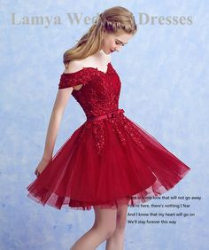 Shop for cute cheap Homecoming Dresses? Check Shopluu Homecoming Dresses collection, Shop right here, you can get your favorite style with the premium qual Grey Evening Dresses, Elegant Dresses, Backless Mini Dress, Strapless Dress Formal, Lace Bridesmaid Dresses, Homecoming Dresses, Simple Prom Dress, Party Gowns, Party Dress