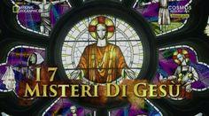National Geographic - I sette misteri di Gesù (2014) .avi HdtvRip XviD MP3-ITA