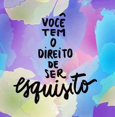 http://cantinhodaestrelinha.blogs.sapo.pt/pensamento-do-dia374-409988