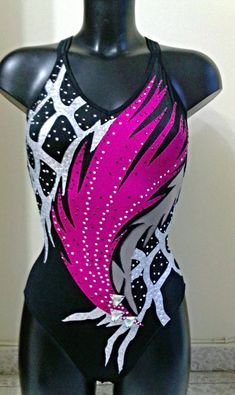 tailoring competition swimsuits for solo, duet, team and combo, exclusive design and high quality.
