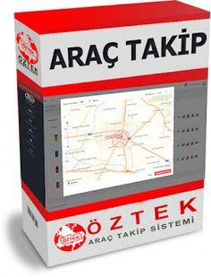 Araç Takip Sistemi: araç takip cihazı fiyatları, Akita, Internet