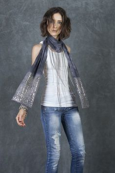 Knit shawls php free people black leather shawl products dyes scarfs