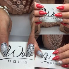 2015 nails