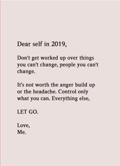Quotes Feelings Thoughts Affirmations 49 Ideas For 2019 Quotes Thoughts, Life Quotes Love, Quotes To Live By, Leting Go Quotes, Scared Love Quotes, Let Things Go Quotes, Cool Girl Quotes, Be That Girl Quotes, Letting People Go Quotes