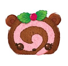 Razzy Spiral is a Num appearing in Series She is found in Mystery Packs. She's tightly wound! Num Noms Toys, Boo Boo Bunny, Candy Clipart, Cute Fantasy Creatures, Bookmarks Kids, Cute Kawaii Drawings, Tatty Teddy, Journal Stickers, Shopkins
